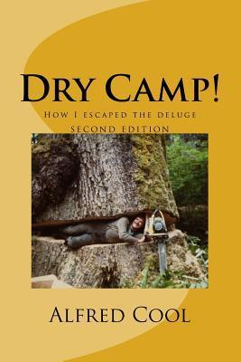 Dry Camp
