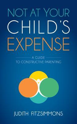Not at Your Child's Expense
