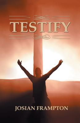 Testify