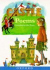 Poetry Paintbox: Castle Poems