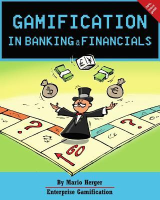 Gamification in Banking & Financials
