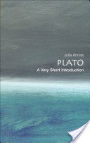 Plato:A Very Short Introduction