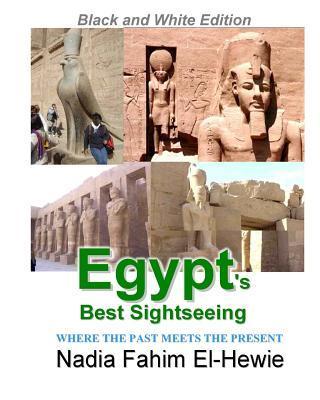 Egypt's Best Sightseeing