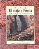 El viaje a Persia