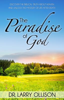 The Paradise of God