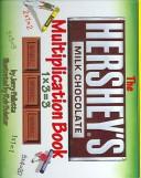 Hershey's Milk Chocolate Multiplication Book