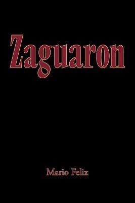 Zaguaron