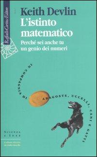 L'istinto matematico