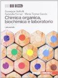 Chimica organica bio...