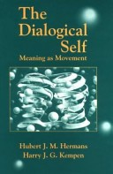 The Dialogical Self
