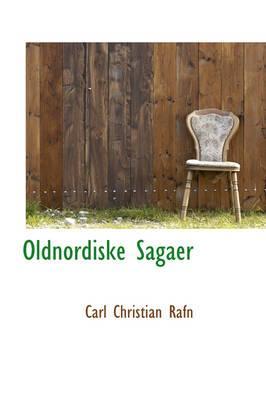Oldnordiske Sagaer