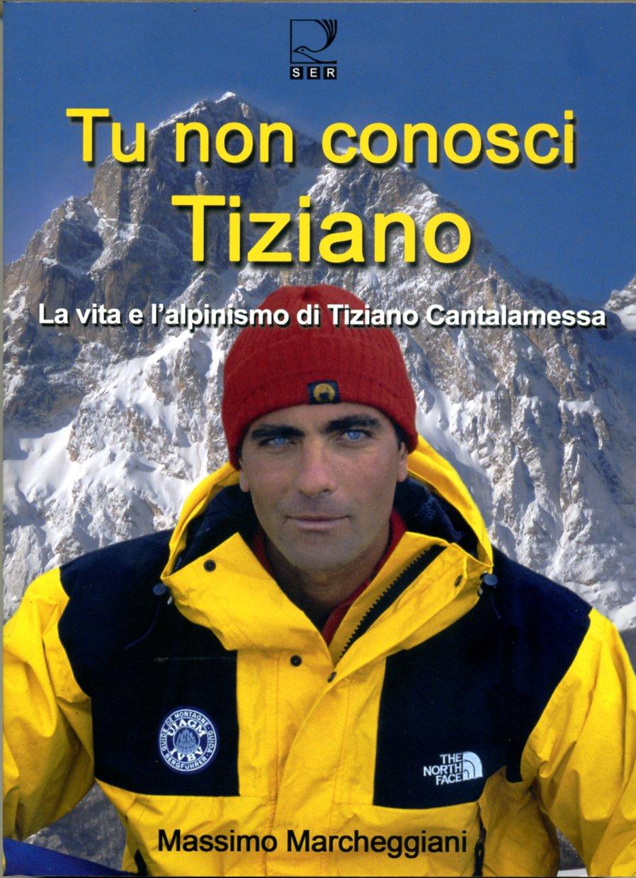 Tu non conosci Tiziano