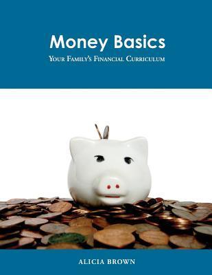 Money Basics
