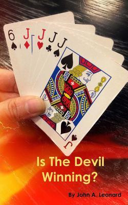 Is the Devil Winning?