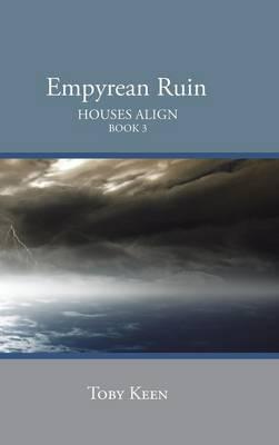 Empyrean Ruin
