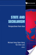 State and Secularism