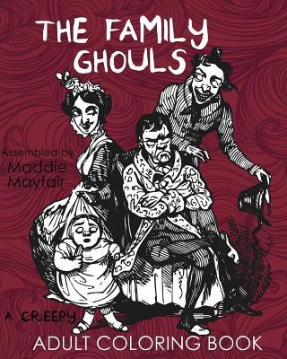 The Family Ghouls