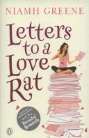 Letters to a Love Ra...