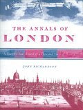 The Annals of London