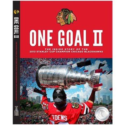 One Goal II
