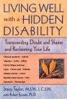 Living Well With a Hidden Disability