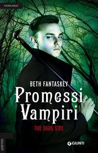 Promessi vampiri. Th...