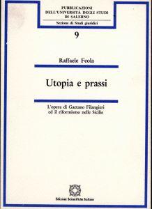 Utopia e prassi