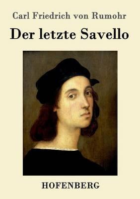 Der letzte Savello