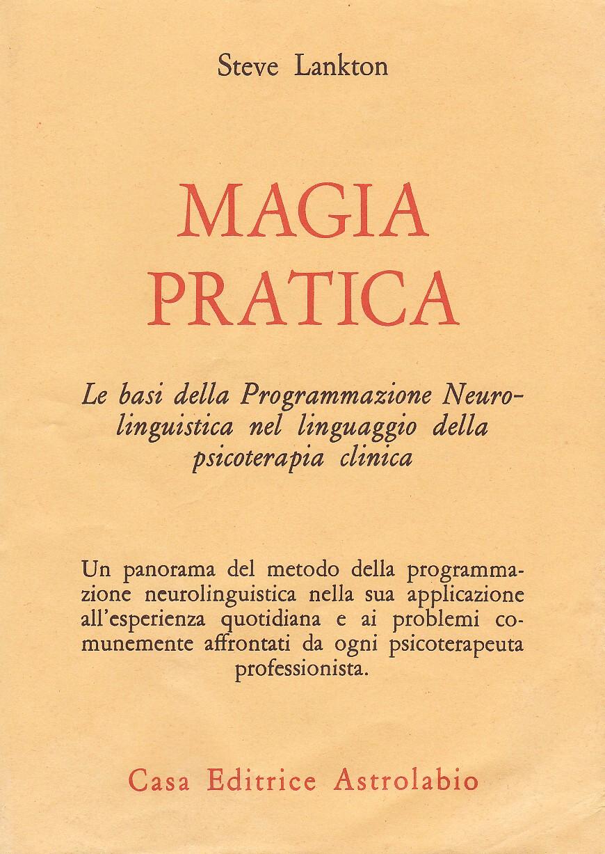 Magia pratica