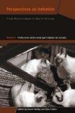 Perspectives on Imitation: Mechanisms of Imitation and Imitation in Animals v. 1