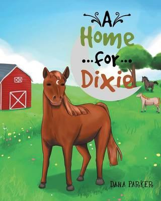A Home for Dixie