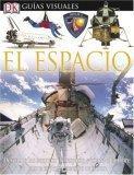 Espacio, El