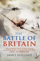 The Battle of Britai...