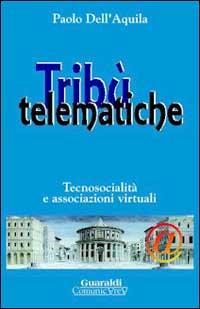 Tribù telematiche
