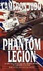 The Phantom Legion