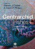 Centrarchid Fishes