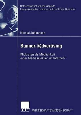 Banner-@dvertising