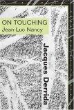 On Touching-Jean-luc Nancy