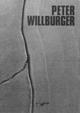 Peter Willburger 1942-1998