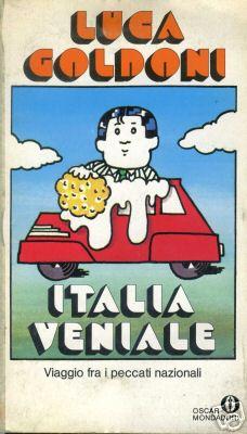 Italia veniale
