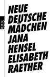 Neue deutsche Mädch...
