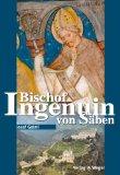 Bischof Ingenuin von Säben