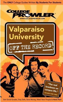 Valparaiso University Valparaiso, Indiana