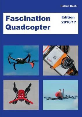 Fascination Quadcopter