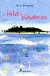 LA ISLA DE LAS PALABRAS