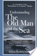 Understanding The Old Man and the Sea