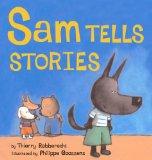 Sam Tells Stories