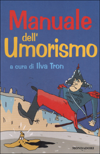 Manuale dell'umorism...