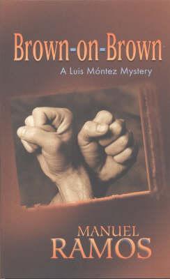 Brown-On-Brown