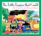 The Little Engine Th...